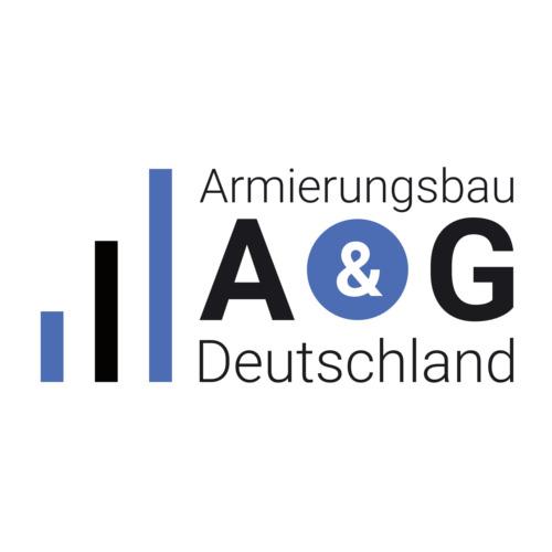 Logodesign Grafikdesign Baufirma Bauunternehmen