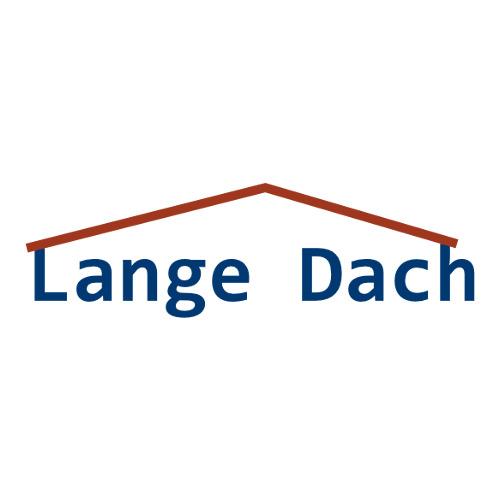 Logodesign Grafikdesign Dachdecker