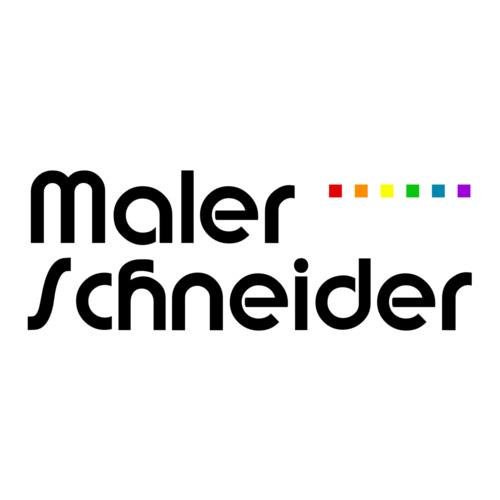 Logodesign Grafikdesign Maler Malerfirma Lackierer