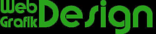 Web- und Grafikdesign Hintergrund